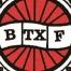 logo-federacion-Bizkaia-vizcaína-x